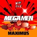 MaxiMus/MegaMen