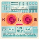 SOLOW/Keys N Krates