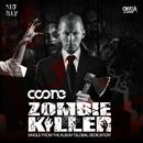 Zombie Killer (feat. Kritikal)/Coone