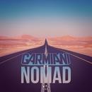 Nomad/Garmiani