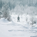 Winter & The Wolves [Instrumental Version]/Grieves