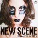 New Scene (feat. Ofelia)/Felix Cartal