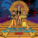 Bring You To Life (Transcend) (feat. RAS) [Remixes]/Steve Aoki
