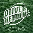 Gecko (Radio Edit)/Oliver Heldens
