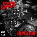 Imperium/Tristan Garner