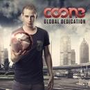 Global Dedication/Coone