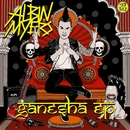 Ganesha EP/Albin Myers