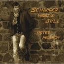 Schlager Meets Jazz/Peter Neuhof
