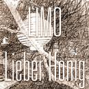Lieber Honig/Limo