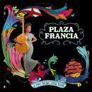 A New Tango Song Book/Plaza Francia
