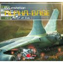 Folge 10.1: Kampf um Zulu/Raumstation Alpha-Base