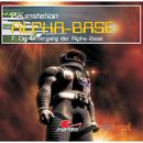 Folge 07: Der Untergang der Alpha-Base/Raumstation Alpha-Base