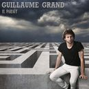 Il paraît/Guillaume Grand