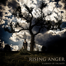 A Grave of Dignity/Rising Anger