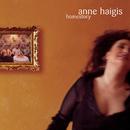 Homestory/Anne Haigis