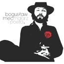 Malarz i Poeta/Boguslaw Mec