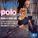 Balada de Bonnie and Clyde/Encarnita Polo