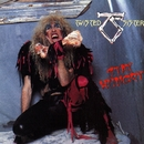 Stay Hungry/Twisted Sister