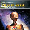 Folge 03: Freund oder Feind/Raumstation Alpha-Base