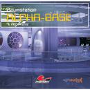 Folge 09: Attentäter/Raumstation Alpha-Base