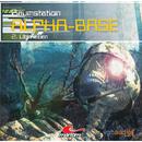 Folge 02: Überleben/Raumstation Alpha-Base