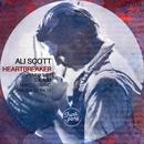 Heartbreaker/Ali Scott