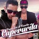 Caperucita (feat. Foncho) (Single)/Papa Joe