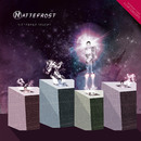 Different Stages (Live)/Nattefrost
