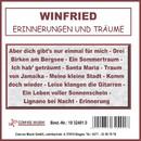 Erinnerungen und Träume/Winfried