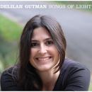 Songs of Light/Delilah Gutman