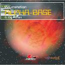 Folge 06: Die Romani/Raumstation Alpha-Base