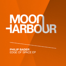 Edge of Space EP/Philip Bader