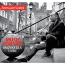Music for You/Romuald Szalek