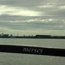 Mersey/Roman Mika