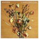 L'ànsia que cura/Mishima