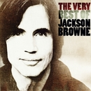 The Very Best Of Jackson Browne/Jackson Browne