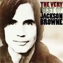 The Very Best Of Jackson Browne/JACKSON BROWNE