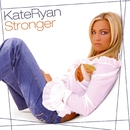 Stronger/Kate Ryan