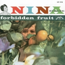 Forbidden Fruit/Nina Simone