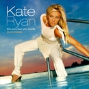 The Promise/Kate Ryan