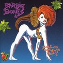 Death In The Rocking Horse Factory/Barbie Bones