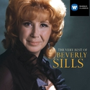 The Very Best Of Beverly Sills/Beverly Sills