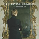 No One Knows/The Divine Comedy