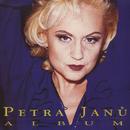 Album/Petra Janu