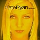 Different/Kate Ryan