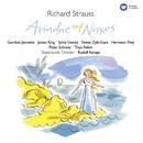 R. Strauss: Ariadne auf Naxos/Gundula Janowitz