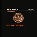 Tweakend/Hardfloor