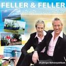 Wo Wellen und Wind - 20 Jahre Feller & Feller/Feller & Feller