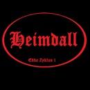 Edda Zyklus 1/Heimdall