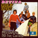 Primavera/Betina Group Show